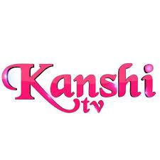 Kanshi Tv
