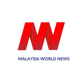 malaysia-world-news-logo-mwn-for-facebook-page