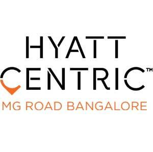Hyatt_Banglore