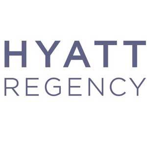 Hyatt_Regency--logo