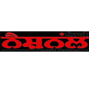 Punjabi-National-Logo