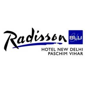 Raddios-Blue-new-Logo