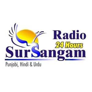 Radio-24h-Logo